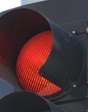 red-traffic-light