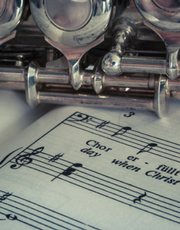 musical-instrument-supplies-rental-sheet-music