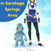 pokemon-go-in-areas-around-saratoga-sprigs