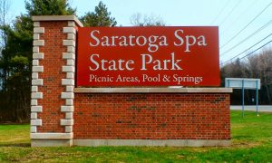 saratoga-spa-state-park-sign