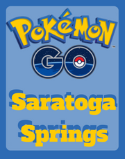 saratoga-springs-pokemon-go