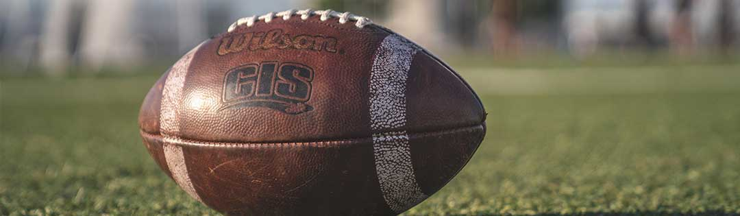 Buffalo Bills Bar: Saratoga Springs Official Bills Backers Places to Watch the Game